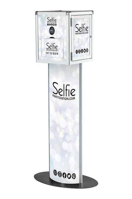 selfiepartystation.com