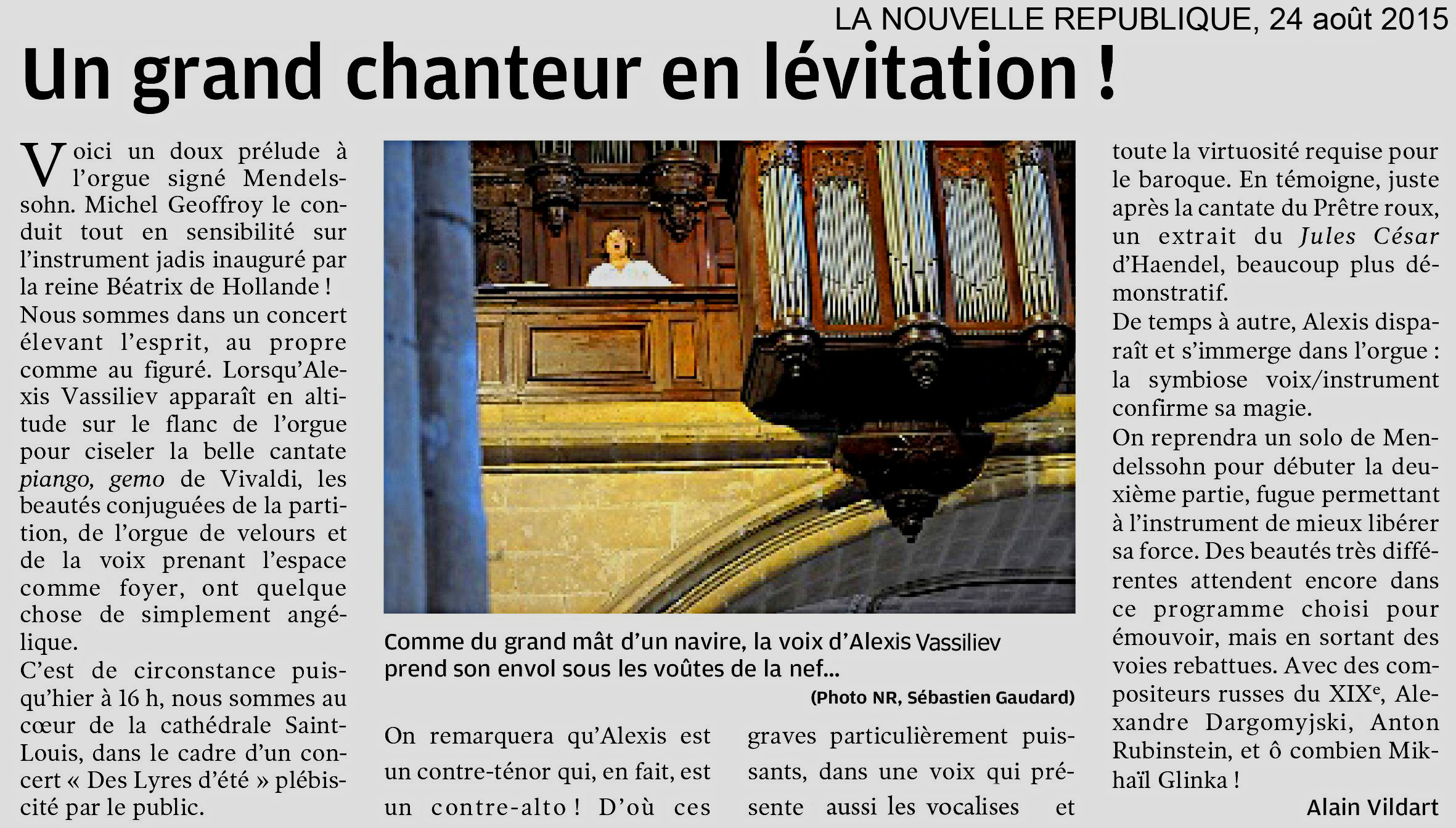article-blois-2015