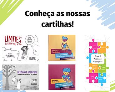 Cartilhas site.png