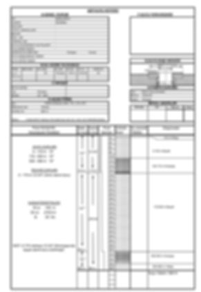 KUYU LOGU-1.jpg
