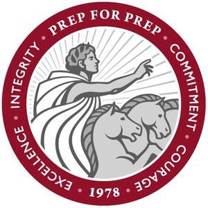 Prep For Prep SAYC PROGRAM