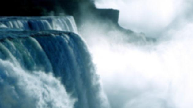 Hidrolik-enerji