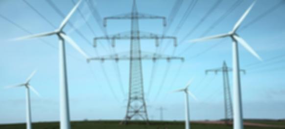 OCS Enerji Sondaj Mühendislik