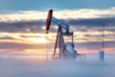 Petrol ve gaz sondajı OCS Enerji Sondaj Mühendislik