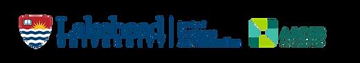 FOBA logo.png