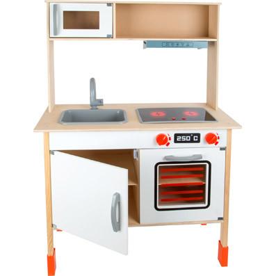 Moderne Spielküche | Lea u Ben Baby- u Kindermode; Eningen ...