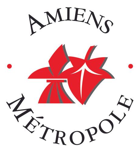 Amiens Métropole
