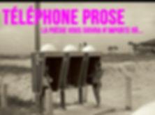 Téléphone prose.jpg