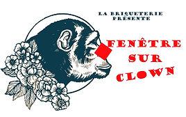 fenetre_sur_clown