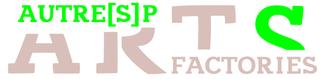 ArtFactories AutresParts