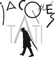 Centre culturel Jacques Tati