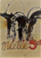 Médée 3D.jpg