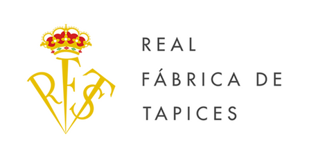 Real Fabrica de Tapices