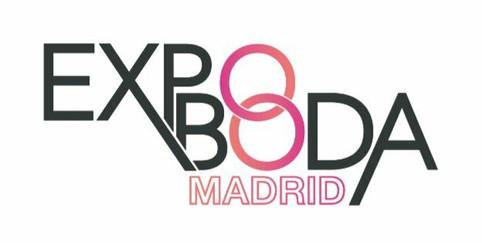 ExpobodasMadrid