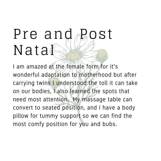 Pre and Post natal.png
