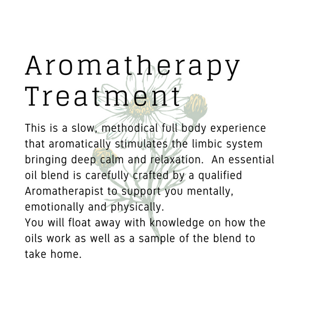 Aromatherapy Treatment.png
