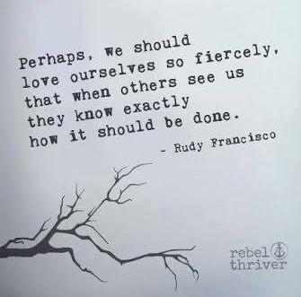 Rudy Francisco CO Pinterest