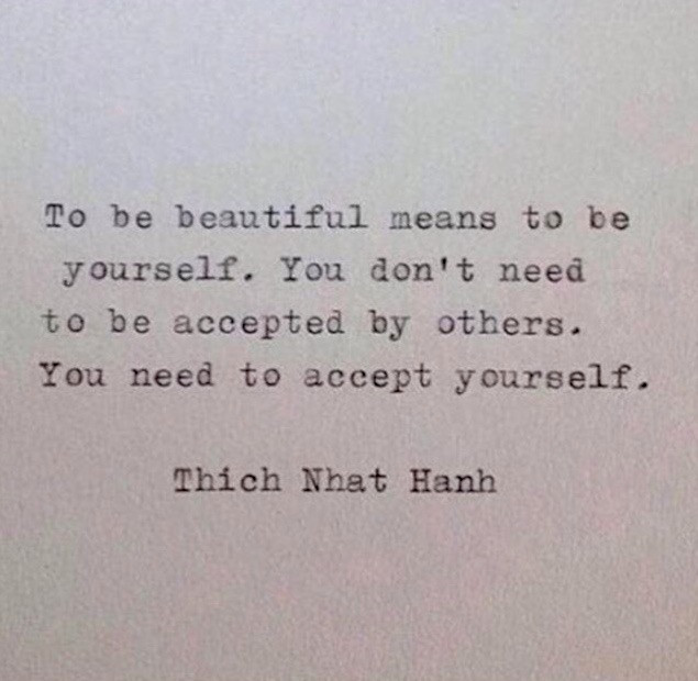 Thich Nhat Hanh CO Pinterest