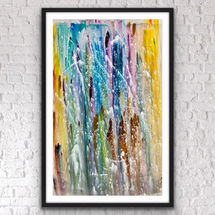 Frost-(SOLD)
