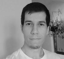 Paulo_preto e branco.jpg