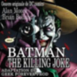pochette et avant cd killing joke.jpg