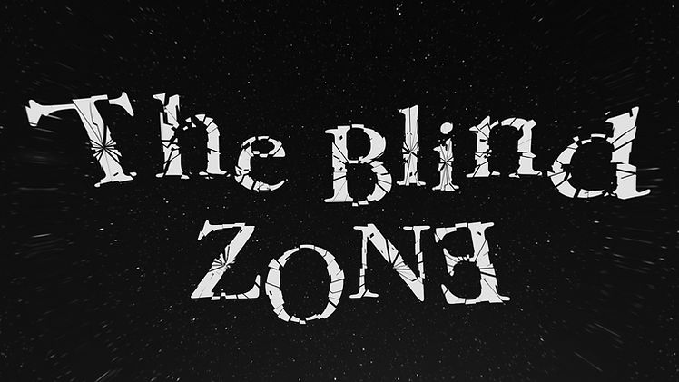 affiche blind zone.jpg