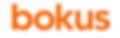 bokus_logo_farg1-e1495526642732.png
