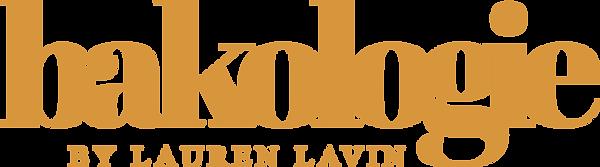 Logotype_Watermarks4.png