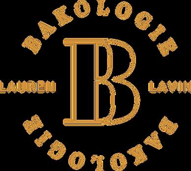bakologie