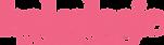 Logotype_Watermarks3.png