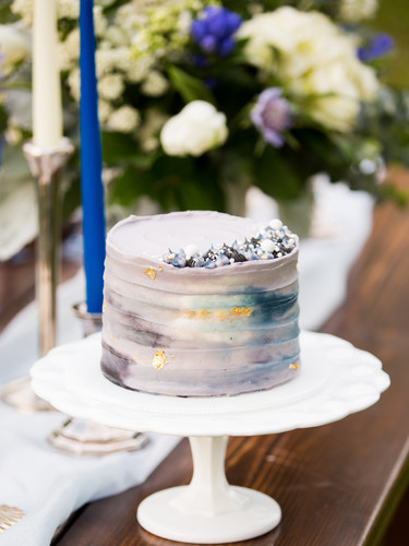 Blossom Styled Shoot 132 - Nicole Marie