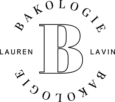 Logomark_WatermarksBlack.png