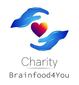 charity Symbol website.jpg