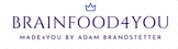 Logo%20Made4You_edited.png