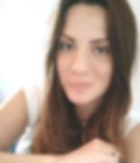 yehudit2_edited.png