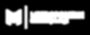 MCC-Horizontal-Logo---White.png