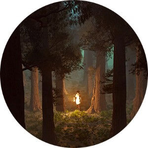 lantern-image-small-300.jpg