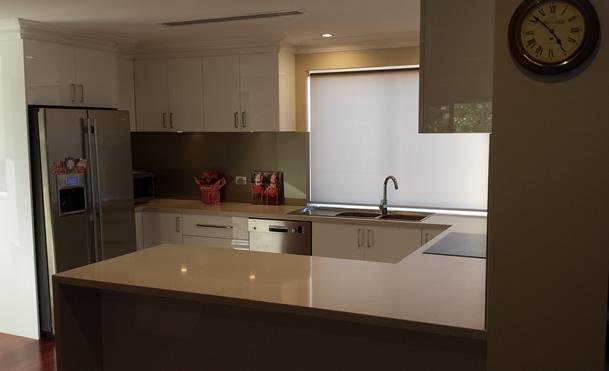 mt pleasant kitchen after