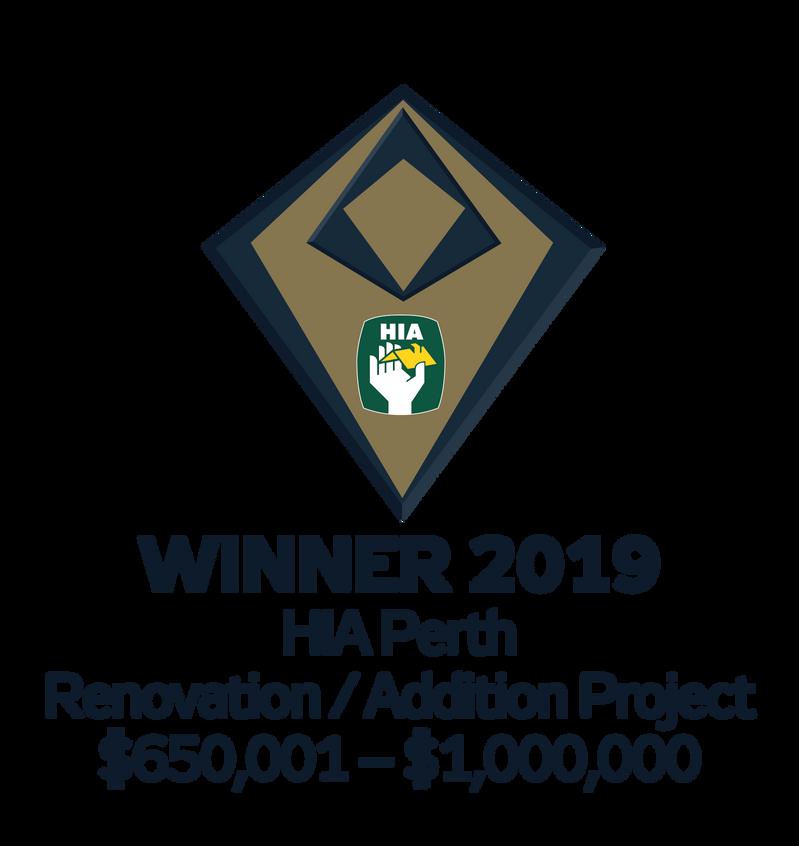 PERTH_HA19_WINNER_logo_RENO_650-1m (002)