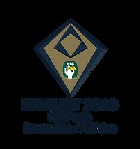 PERTH_HA19_FINALIST_logo_RENO (002).png