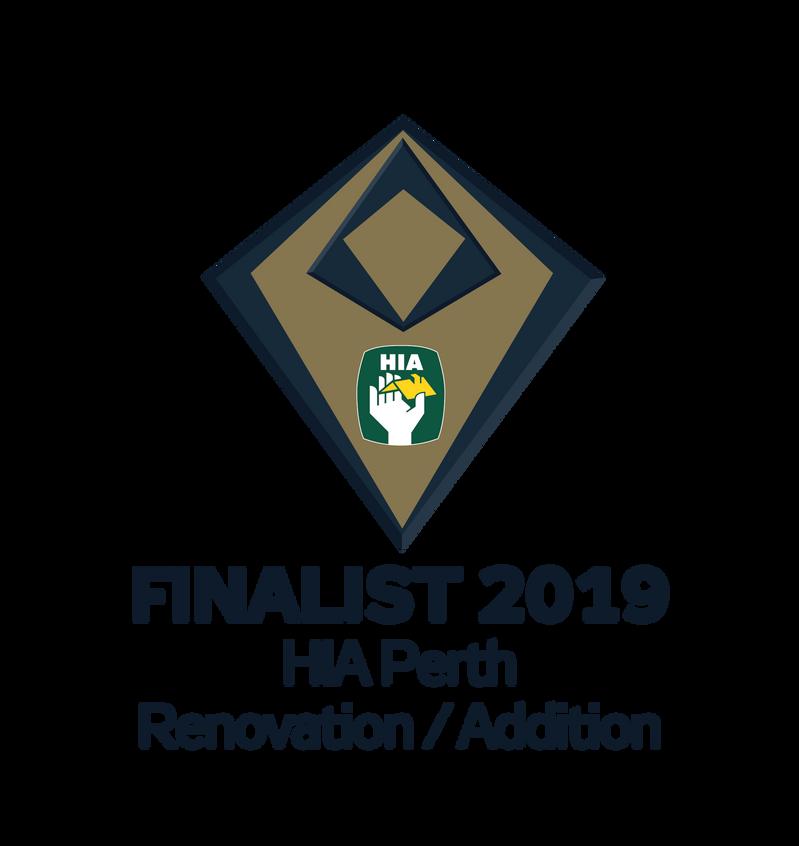 PERTH_HA19_FINALIST_logo_RENO (002)