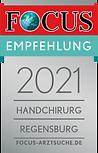 FCGA_Regiosiegel_2021_Handchirurg_Regens