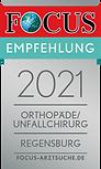 FCGA_Regiosiegel_2021_Orthopäde_Unfallch