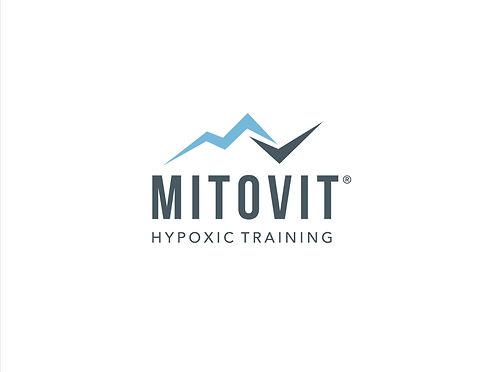 Mitovit.JPG