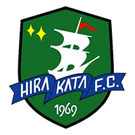 〈日本サッカー協会100周年表彰〉