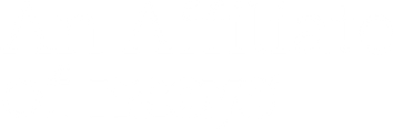NAEYC_Affiliate_badge_stacked_white.png