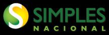 Recuperação de Crédito para empresas no Simples Nacional