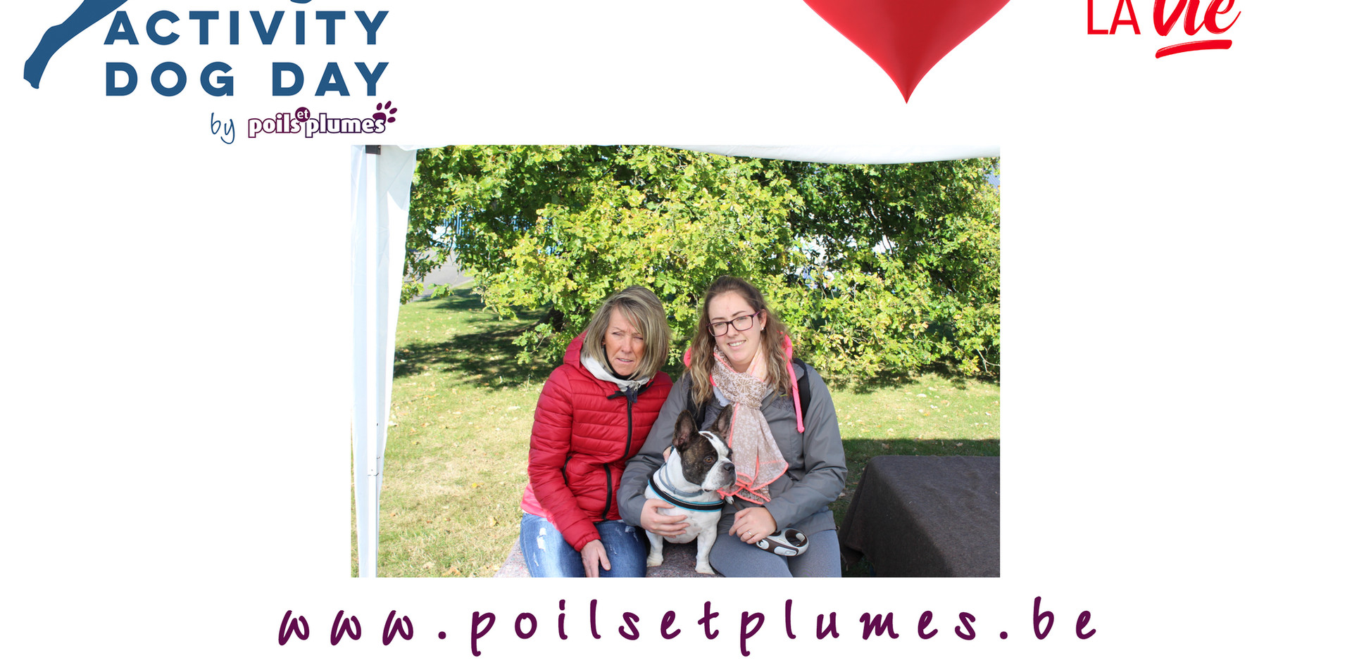 pauline_coster_30_09_18__10_54_19_Compos