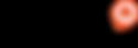 logo-weenect-1024x359.png