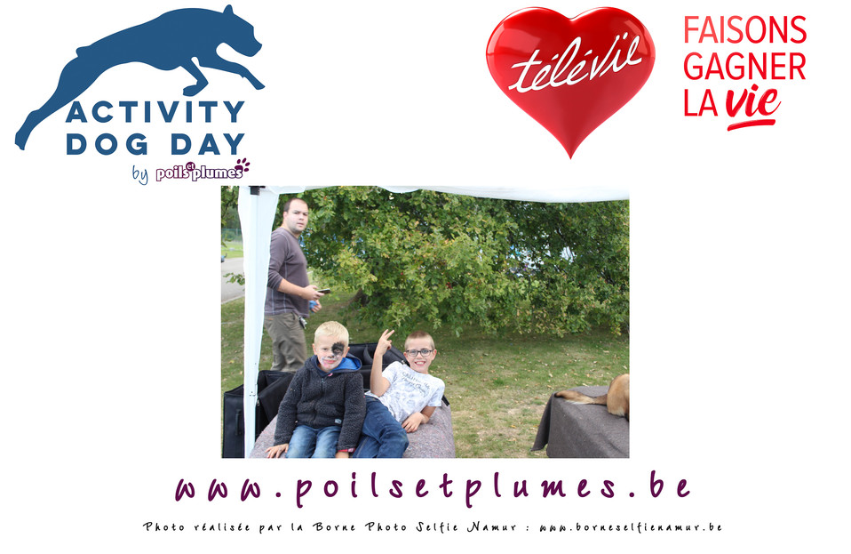 Activity Dog Day - Sharing Box.jpg